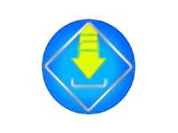 Allavsoft for Mac视频下载器(3.22.6.7466)直装破解版