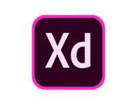 Adobe XD设计软件(33.1.12 @vposy)UX/UI设计协作工具