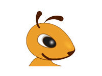 Ant Download Manager Pro全能下载器(1.14.0)破解版