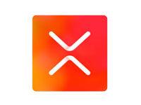 XMind ZEN思维导图软件(9.3.1)中文绿色无限制