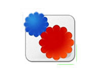FastStone Photo Resizer图像批量处理工具(4.2.7)绿色汉化版