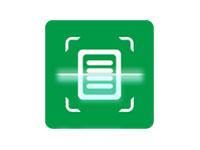 全能扫描王(4.4.8)破解VIP会员无限制版 安卓