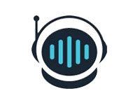 音效增强FxSound Enhancer(13.027)汉化破解版