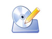 光盘菜单制作 AutoPlay Menu Builder(8.0.0.2459)中文破解版