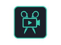 视频剪辑软件Movavi Video Editor Business(15.4.0)中文破解版