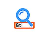 种子搜索神器 各种资源你懂得(19.06.24)中文免费版