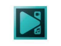 VSDC Video Editor Pro(6.3.9.50)视频编辑软件 中文破解版