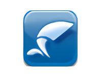 Wing FTP Server corporate(6.3.9)企业授权版及注册机