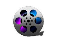 视频编辑WinX HD Video Converter Deluxe(5.15.3)中文特别版