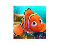 Nemo影视(1.0.1)去广告完美共存版