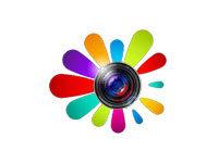 图像编辑软件SoftOrbits Photo Editor(5.0.0)中文破解版