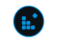 IObit Smart Defrag Pro(6.5.5.119)磁盘整理工具 中文破解版