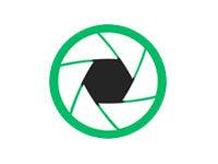 防蓝光护眼软件Iris Pro(1.1.8)完美破解授权绿色便携版