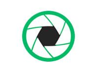 防蓝光护眼软件Iris Pro(1.2.0)完美破解授权绿色便携版