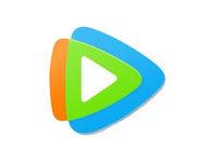 腾讯视频(11.12.1017)精简去广告便携版