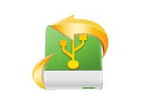 内存卡数据恢复软件Amacsoft Card Data Recovery(1.0.11)中文破解版