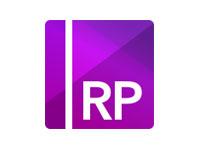 产品经理必备画图软件AxureRP8(8.0)破解已注册汉化版