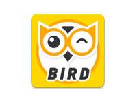 美剧鸟(5.4.1)去广告推荐完美版_强大的影视播放器