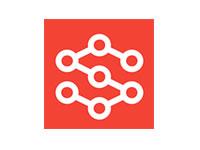 乐网AdClear(9.8.0.670)专业手机视频广告拦截过滤神器