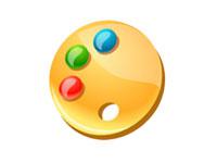 强大的截图软件Picpick(5.1.1)中文绿色破解版