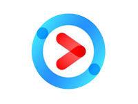 优酷手机安卓(8.1.9.10)谷歌Play商城官方无广告版