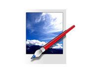 图像处理软件Paint.NET(4.2.0)中文官方无需注册