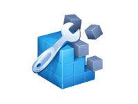 注册表清理软件Wise Registry Cleaner(10.2.4)去广告中文破解版