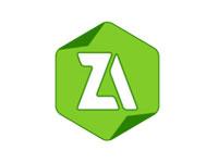 7z解压神器ZArchiver Pro(0.9.4)直装破解版|安卓