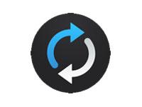 视频转换Ashampoo Video Converter(1.0.2.1)便携破解版