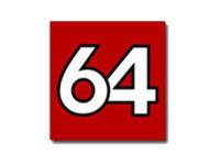 AIDA64(6.00.5100)至尊+商业版集成注册版 单文件+绿色版