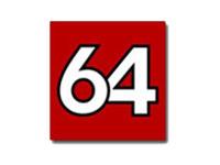 AIDA64(6.20.5300)至尊+商业版集成注册版 单文件+绿色版