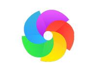 360极速浏览器(11.0.1393)绿色精简优化去广告版