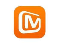 芒果TV(6.3.2)去广告版