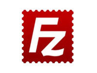 FileZilla开源FTP/SFTP客户端(3.48)绿色便携版