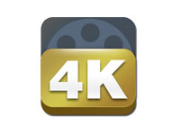 Tipard 4K UHD Converter4K视频转换器(9.2.20)便携版