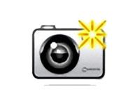 HyperSnap截图软件(8.16.15)绿色汉化已注册版