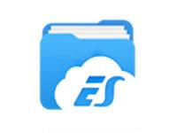 ES文件浏览器(4.2.0.3.1)去广告优化版 安卓