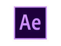 Adobe AfterEffectsCC 2019(16.0.1.48)绿色便携破解版