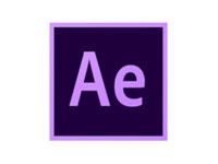 Adobe AfterEffectsCC 2020(17.0.4.59)绿色便携破解版