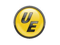 IDM UltraEdit编程工具(27.10.0.164)简体中文特别版
