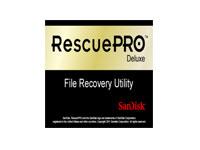 Rescue PRO SSD(6.0.3.1)闪迪数据恢复中文破解版