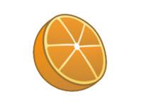 橙色直播网络电视(3.0)超清电视直播源曲线值班|安卓
