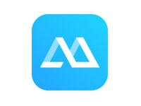 ApowerMirror(1.4.7.2)手机投屏体验最好的软件商业破解版
