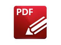 PDF-XChangeEditorPlus(8.0.330)中文便携版