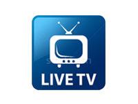 网络电视频道直播软件,全球2000+高清频道任性看
