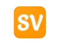 搜电影看电影APP 各大视频平台解析免费看|安卓