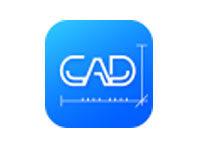 Apowersoft CAD Viewer(1.0.1.6)傲软CAD看图中文特别版