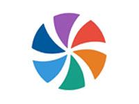 Movavi Video Suite(20.4.0)视频编辑套件中文破解版