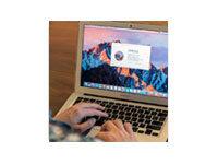 苹果官方原版镜像系统(OSX)下载大全(OS X 10.11至OSX 10.14)