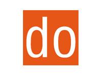 PDFdo(3.5)专业的PDF处理转换工具正式特别版